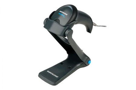 datalogic-quickscan-qw2100-1