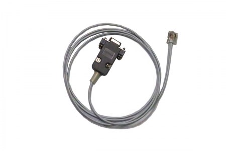 kabel-rs-232-dlya-kkt-ehlves-mf