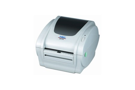 printer-ehtiketok-tsc-tdp244-1