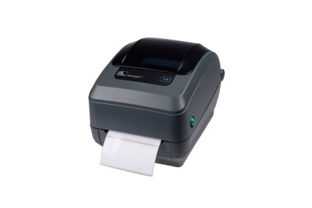 printer-ehtiketok-zebra-gk420t-1