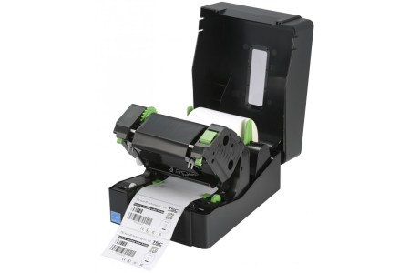 printer-etiketok-tsc-te200-2