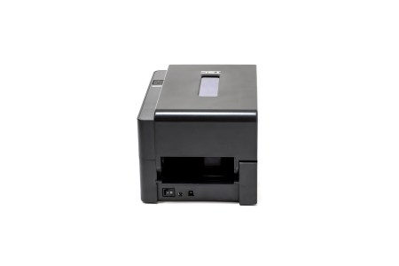 printer-etiketok-tsc-te200-3