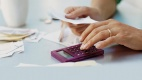 Как получить ИП на ЕНВД и Патентной системе налогообложения налоговый вычет в размере 18 000 р. за покупку онлайн кассы?