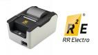 ККТ «РР-04Ф» LAN – бюджетный фискальный регистратор с Ethernet